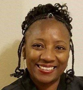 Minister Sharon